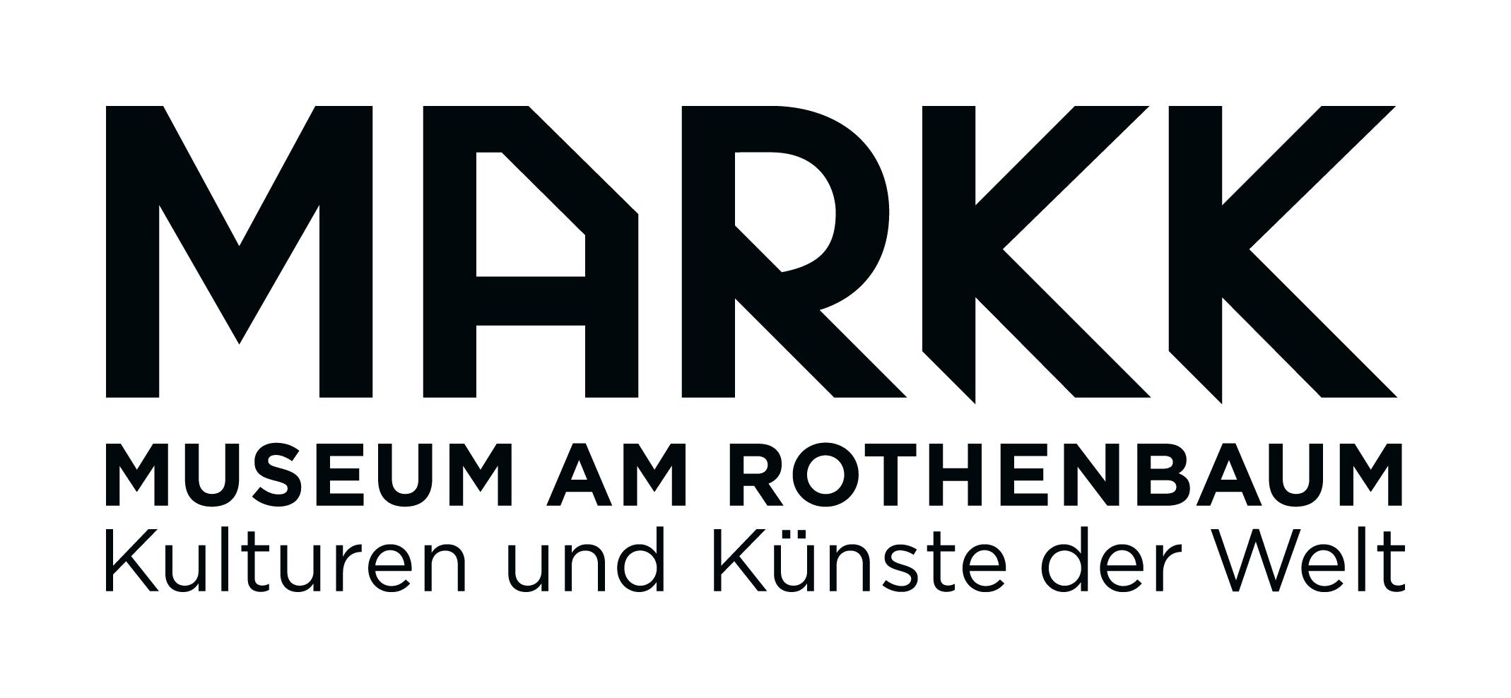 Markk_Logo_Schwarz.jpg (258 KB)