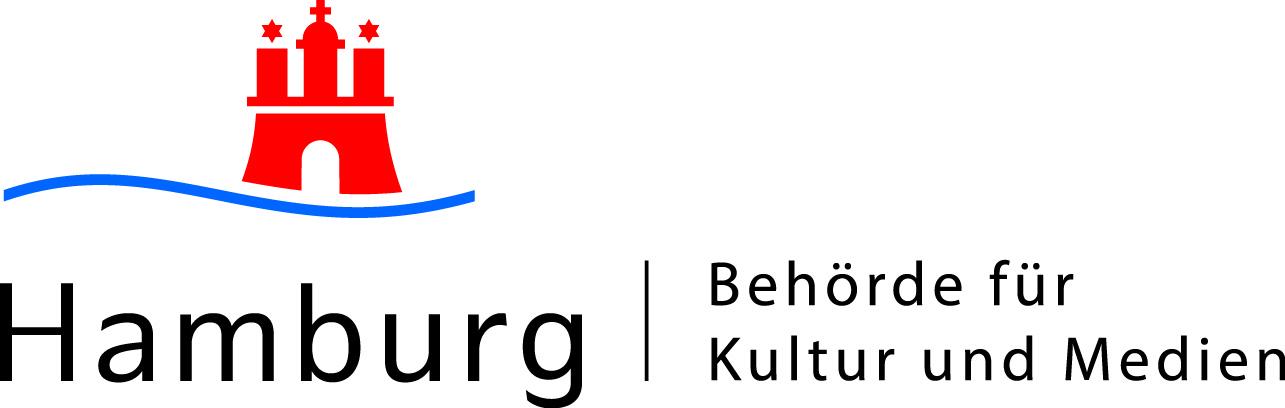 2_Behörde für Kultur und Medien (2) Logo.jpg (721 KB)