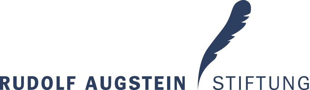 4_Rudolf Augstein Stiftung Logo.jpg (19 KB)
