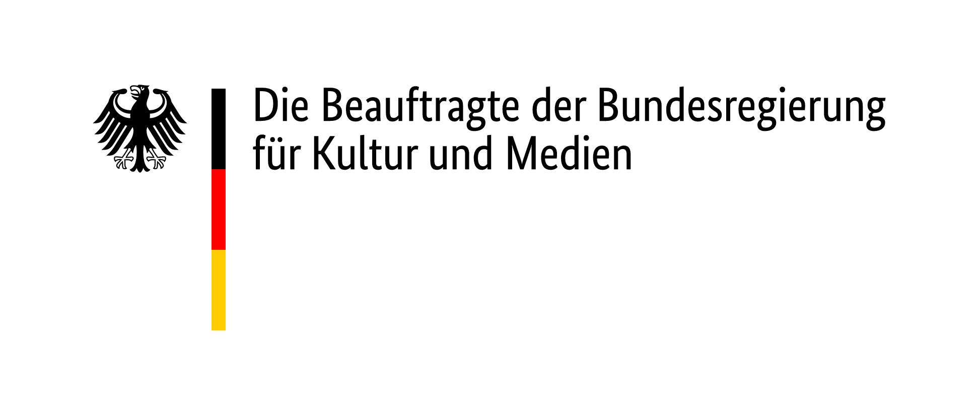 BKM_2017_Office_Farbe_de.png (23 KB)