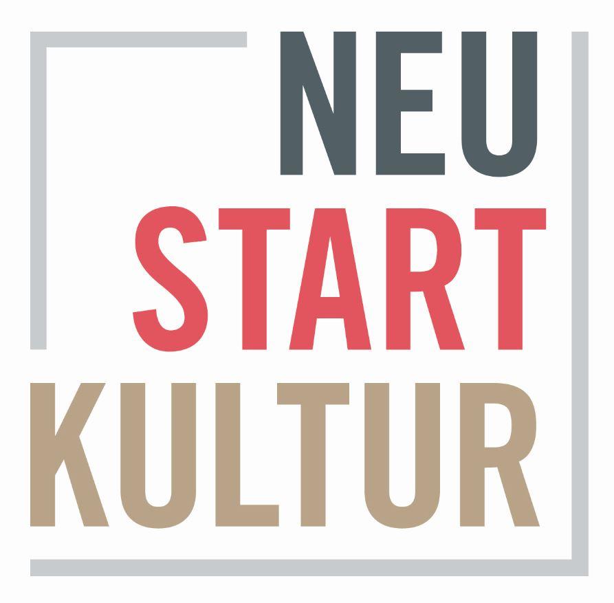 BKM_Neustart_Logo.JPG (54 KB)